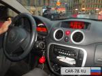 Citroen C2 Санкт-Петербург