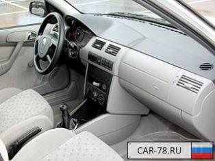 Volkswagen Pointer Киров