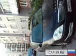 Nissan Teana Санкт-Петербург