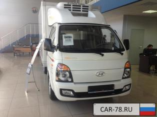 Hyundai HL-780-7А Санкт-Петербург