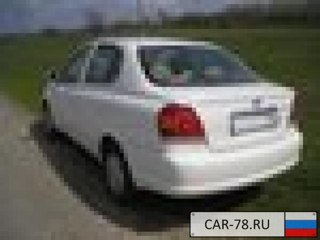 Toyota Platz Красноярский край