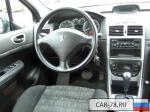 Peugeot 307 Санкт-Петербург