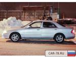 Mazda 626 Санкт-Петербург