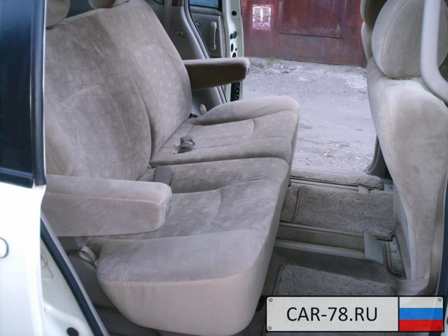 """"""",""""www.car-78.ru"""