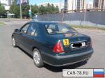Rover 400 Санкт-Петербург