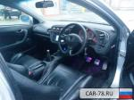 Honda Integra Санкт-Петербург