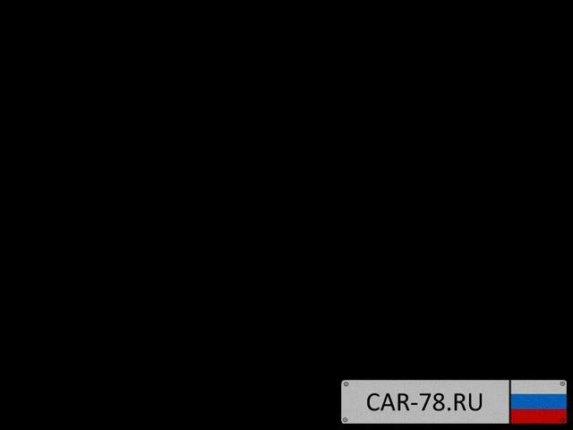 Subaru Outback Ленинградская область
