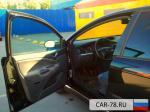 Citroen C5 Санкт-Петербург