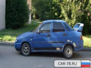 ВАЗ 2110 Санкт-Петербург