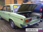 ВАЗ 2106 Санкт-Петербург