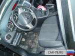 Mazda 6 Ростовская область