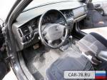 Opel Vectra Санкт-Петербург