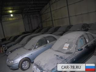 Rover 75 Саратов