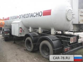 ППЦ 20 Воронеж