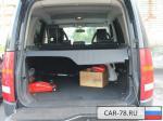 Land Rover Discovery Санкт-Петербург