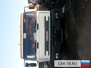Iveco 26025 Санкт-Петербург