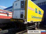Locomo A 351 NS Санкт-Петербург