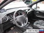 Citroen Ax Санкт-Петербург