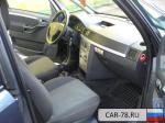 Opel Meriva Санкт-Петербург