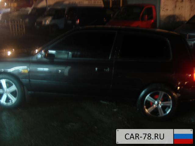 Nissan Sunny Санкт-Петербург