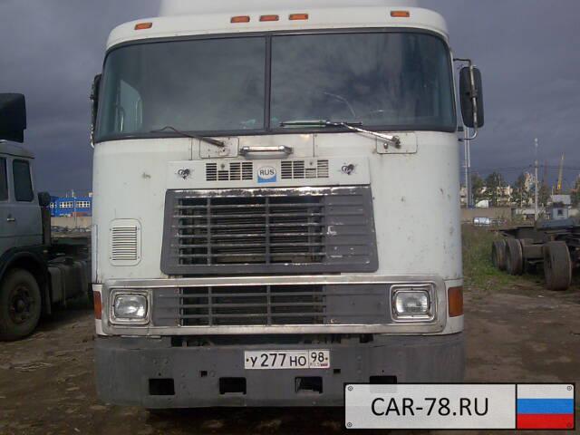 International 9700 Санкт-Петербург