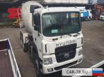 Hyundai 210 LC-7 Санкт-Петербург