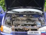 Toyota Starlet Санкт-Петербург