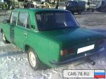 ВАЗ 2101 Петрозаводск