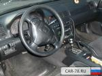 Honda Prelude Санкт-Петербург