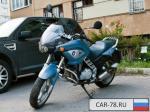 BMW F650 Санкт-Петербург
