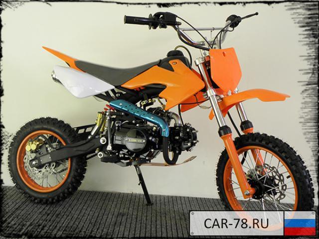 Suzuki VZ Санкт-Петербург