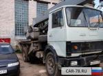 МоАЗ МКТТ-63