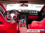 Mitsubishi GTO Санкт-Петербург