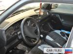 Volkswagen Vento Санкт-Петербург