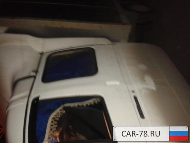 ГАЗ 2784 Тюмень