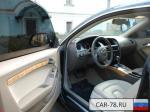 Audi A5 Санкт-Петербург