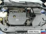 Mazda 3 Кемеровская область
