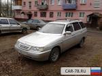 ВАЗ 2111 Ленинградская область