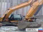JCB 409ZX Санкт-Петербург