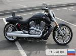 Harley-Davidson XL 883C Челябинск