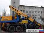 Камаз 53228 Санкт-Петербург