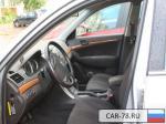 Hyundai NF Sonata Санкт-Петербург