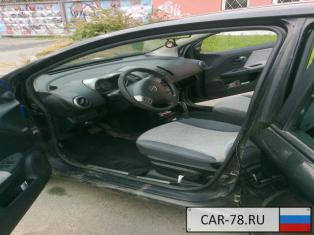 Nissan Note Ленинградская область