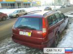 Ford Mondeo Санкт-Петербург