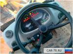 Hyundai HL-780-7А Москва