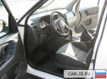 Ford Escape Санкт-Петербург