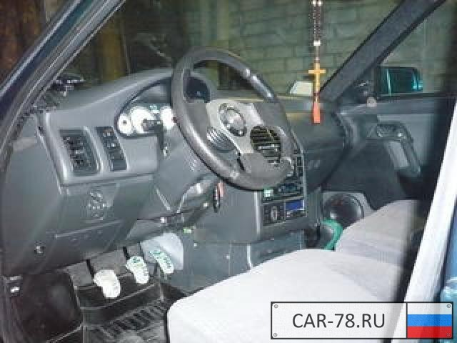 ВАЗ 2112 Воронеж