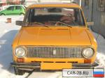 ВАЗ 2101 Санкт-Петербург
