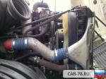 Freightliner CST120 Columbia Санкт-Петербург
