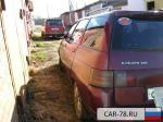 ВАЗ 2111 Орловская область